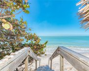 7400 Manasota Key Road, Englewood image