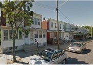 1103 W 8Th Street, Chester image