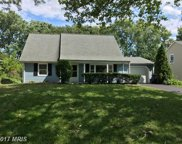 2511 KITTERY LANE, Bowie image