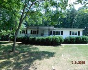 5150  Grand Canyon Road, Concord image