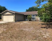 3707 67th Street W, Bradenton image