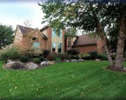 13352 Diegel Drive, Shelby image