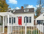 200 Woodbine  Ave, Northport image