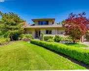 32470 SW LAKE POINT  CT, Wilsonville image