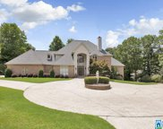 4757 Southlake Pkwy, Hoover image