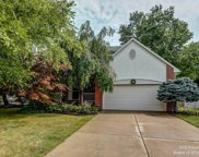 5635 Cedar Ridge  Drive, Ann Arbor image