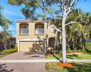 2913 Shaughnessy Drive, Wellington image