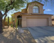 4605 E Juana Court, Cave Creek image