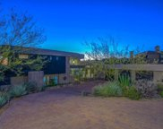 9132 N Fireridge Trail, Fountain Hills image