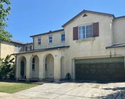 352 Tuscany Way, Greenfield image