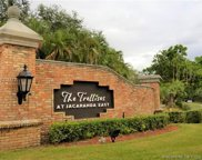 9725 N New River Canal Rd Unit #425, Plantation image