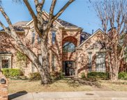6904 Glenbrook, Dallas image