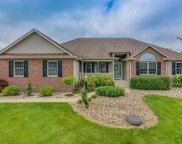 53043 Cedar Lake Court, Granger image