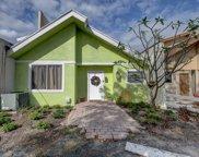1698 NW 13th Street Unit #3, Boca Raton image