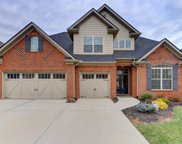 12182 Inglecrest Lane, Knoxville image