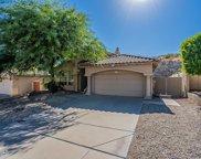 2419 E Silverwood Drive, Phoenix image