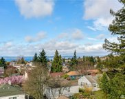 6055 35th Ave SW Unit 302, Seattle image