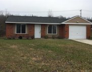 4885 Lodgeview Drive, Huber Heights image