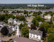 649 State Street Unit #B, Portsmouth image