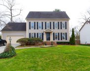 121 Woodway Drive, Greer image