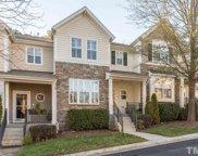 5901 Hourglass Court, Raleigh image