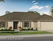 273 SE Foremost, Palm Bay image