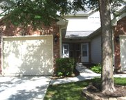 1515 Golfview Drive, Glendale Heights image