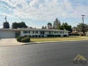 1305 Yorba Linda, Bakersfield image