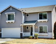 1302 190th St SE, Bothell image