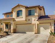 6564 Aldergate Lane, Las Vegas image