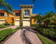 12139 Toscana Way Unit 103, Bonita Springs image