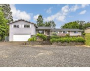 1330 70TH  AVE, Salem image