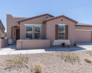 17957 W Deer Creek Road, Goodyear image