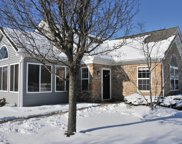 102 St. Andrews  Circle, Miami Twp image