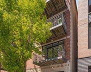 1044 W Fulton Street Unit #4, Chicago image