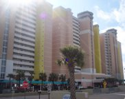2801 S Ocean Blvd. Unit 1432, North Myrtle Beach image