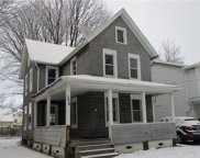 259 6th Street, Rochester image