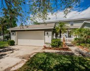 461 E Curlew Place, Tarpon Springs image