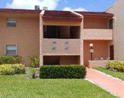 433 Lake Evelyn Drive, West Palm Beach image