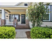 2409 Goldenrod, Tallahassee image