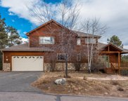 26335 Sweetbriar Trail, Evergreen image