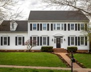 4801 Firebrook Boulevard, Lexington image