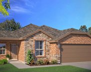 4625 Corktree Lane, Fort Worth image