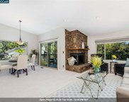 1537 Ashwood Dr, Martinez image