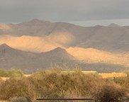 16533 E Dale Lane, Scottsdale image