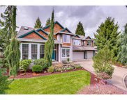 12621 SW 115TH  AVE, Tigard image
