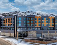 2670 W Canyons Resort Drive Unit 411, Park City image