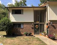 104 Briarview Circle, Greenville image