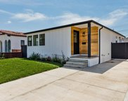 4237  Beethoven St, Los Angeles image