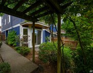 5009 S Hudson St, Seattle image